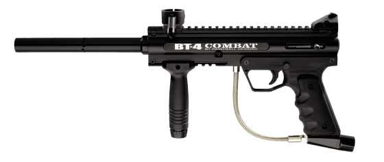 Bt_4 Combat side shot