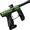 Empire Axe 2 Paintball marker