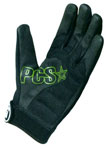 pcs glove, tatical glove